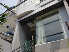Cần bán, buding, Lũy Bán Bích, 90m, 5 tầng, 9 tỷ, Tân Phú.