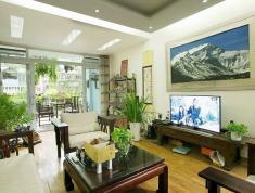 Bán nhà phố Lạc Trung, Hai Bà Trưng, 88m2, 4 tầng, ô tô, kinh doanh, giá 9.6 tỷ