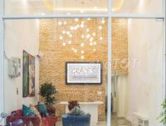 Chính chủ cần cho thuê 2 căn hộ Đường Cao Thắng, Phường 4, Quận 3, Tp. Hồ Chí Minh