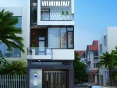 Cho thuê nhà nguyên căn 4x20 1trệt,2 lầu rẻ nhất khu An Phú An Khánh, Quận 2, TP HCM