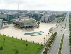 Bán lô đất mặt tiền HƯƠNG LỘ 2 thành phố Bà Rịa