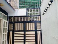 Chính chủ cần bán nhà đường Hoàng Hoa Thám, Phường 5, Quận Phú Nhuận, Tp. Hồ Chí Minh