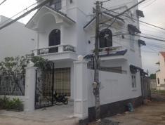 Chính chủ cần bán nhà 2 mặt tiền THẠNH MỸ LỢI, gần UBND quận 2. Vị trí đắc địa.