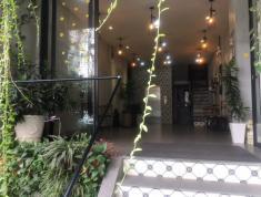 Cho thuê căn hộ mini diện tích sử dụng từ 20 - 40m2 có gác đầy đủ tiện nghi. Nơi an cư lập nghiệp