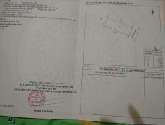 Bán đất Nhơn Trạch - Đồng Nai - 54/266, giá 11,5tr/m2. Liên hệ: 0932.117.317