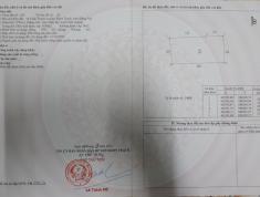 Bán đất Nhơn Trạch - Đồng Nai - 63/163, giá 0,65tr/m2. Liên hệ: 0932.117.317