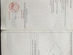 Bán đất Nhơn Trạch - Đồng Nai - 39/237,238, giá 7,8m2. Liên hệ: 0932.117.317