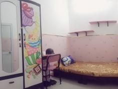 Phòng 2tr2 mới sạch đẹp giờ giấc tự do