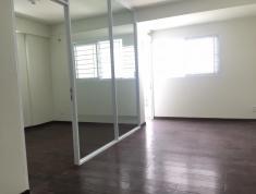 Cho thuê căn hộ 4tr/th bao phí QL 40m2 ehomes mizuki park   mặt tiền nguyễn văn linh - giá tốt