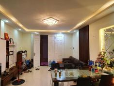 Nhà Phố Hoàng Văn Thái 50m2 Cần Bán giá chỉ trên 3 tỷ