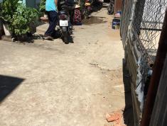 Chính chủ cần bán mảnh đất tại địa chỉ: Địa chỉ: Quận 7 – TP Hồ Chí Minh