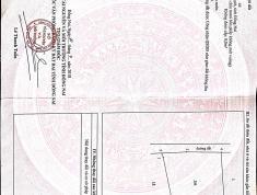Bán đất Nhơn Trạch - Đồng Nai - 44/244, giá 3,6tr/m2. Liên hệ: 0932.117.317