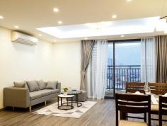 Hiện gia đình đang trống căn 2 và 3 ngủ  căn hộ Đầy đủ đồ khách thuê chỉ việc xách vali đến ở