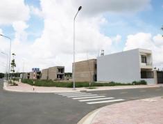 Bán đất nền giá rẻ gần thành phố mới bình dương,khu công nghiệp visip3 chiết khấu lên đến 2 cây