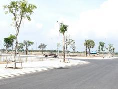 Chính chủ cần bán gấp nền Lk6  (5*22) dự án Bà Rịa CityGate ,cơ sở hạ tầng hiện hữu , hiện đại