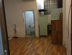 Chính chủ cần Cho thuê nhà nguyên căn 9 tr – gần chợ Tân Sơn Nhất tại địa chỉ: Gò Vấp (giáp Phú