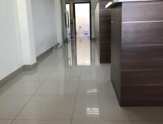 Cho Thuê Sàn Văn Phòng Đường 31 Diện Tích 60m2, Gía 13tr