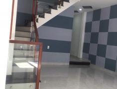 Kiến trúc sư bán nhà tâm huyết Bình Lợi Bình Thạnh 2 tầng 65m2 chỉ 4.2 tỷ