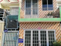 Chính chủ cần bán nhà tại địa chỉ: Mặt tiền 53 đường số 2.Khu Phố 6 . Phường Tân Phú. Quận 9. TP