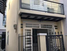 Gia đình định cư bán gấp nhà HXH Ni sư Huỳnh Liên 2 tầng 21m2 chỉ 2.4 tỷ