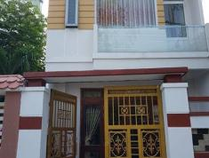 Chính chủ cần bán nhà 2 mê đầu kiệt 197 Nguyễn Xí, Phường Hòa Minh - Quân Liên Chiểu - TP. Đà Nẵng