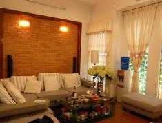 Bán nhà mặt phố Vũ Tông Phan, Thanh Xuân, 140m2, MT 8.4m, vị trí rất đẹp, giá 24 tỷ.