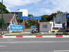 Bán đất 2 mặt tiền đường Lê Văn Việt, Quận 9 , HCM