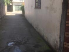 Cần tiền cho con đi du học, gia đình bán gấp mảnh đất Tổ 15 Thạch Bàn – Long Biên – Hà Nội