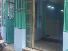 Hẻm 836 đường hương lộ 2, Phường Bình Trị Đông A, Quận Bình Tân, Tp Hồ Chí Minh