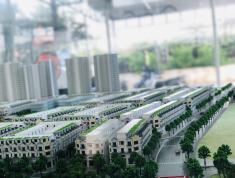 Tiến Lộc Garden- dự án hoàn hảo tại Nhơn Trạch