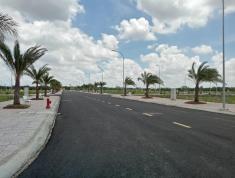 Bán lô đất giá rẻ dự án Đặng Gia Phát - Green Stone Quận 9 TPHCM - LH : 0936975726