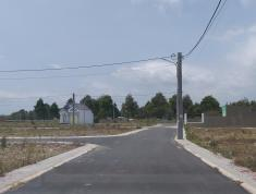 Đất giá rẻ Bà Rịa, 1.3tỷ, 117.5m2, rất gần trung tâm