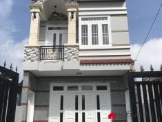 Cần bán nhà góc 02 mặt tiền Trịnh Đình Thảo, Q.Tân Phú giá 15 tỷ