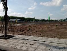 Đất nền Q9. Gần tàu điện Metro. Gần sân golf Liền kề Vin City, trường quốc tế Sổ hồng riêng, thổ