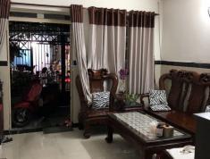 Chính chủ cần bán nhà lầu 2 tại 496/25/3, Đường Dương Quảng Hàm, Phường 6, Quận Gò Vấp, Tp Hồ Chí