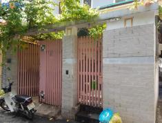 Bán nhà giá rẻ Đinh Bộ Lĩnh, Bình Thạnh, 36m2 chỉ 3.3 tỷ