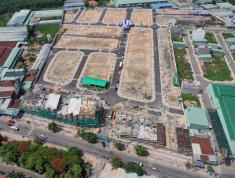 Dự án Lộc Phát Residence ngay trung Tâm Thuận An giá tốt cho nhà đầu tư