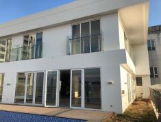 Cần bán căn pent tòa Brilliant, 642m2, có hồ bơi riêng, view sông, city, 38 tỷ. LH 0909 182 993