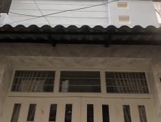 Nhà đẹp bán ngay HXH Bà Hạt, Quận 10 38m2 chỉ  3,6tỷ TL.