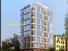 Bán nhà mặt phố Minh Khai, gần Time City, Hai Bà Trưng, 205m2, MT 5m, giá 44.9 tỷ.