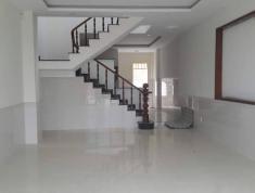 Chính chủ bán nhà Phan Đăng Lưu 50m2, 4 tầng, Phú Nhuận, Giá 5,6 tỷ.