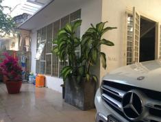 Bán nhà Diện tích khủng 75m2 - Nơ Trang Long - Bình Thạnh – Giá chỉ 8.8 tỷ.