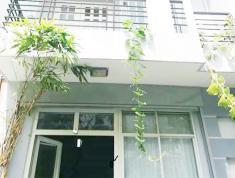 Bán nhà HXH Phan Đình Phùng, Phường 1, Phú Nhuận, 40m2, vừa ở vừa kinh doanh