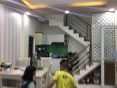 Chính chủ bán gấp nhà Thành Thái - 35m2 - 4 tầng - Chỉ 4,4 tỷ.