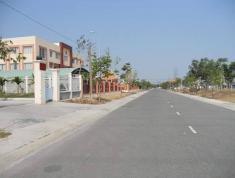 Bán Đất mặt tiền Nguyễn Hữu Trí chỉ 10tr/m2. gần chợ đệm