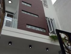 Chính chủ bán gấp nhà Lý Thường Kiệt - 65m2 - Giá chỉ 6.8  tỷ.