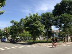 Ngân hàng Vietcombank HT thanh lý 29 nền đất khu vực tp. hcm, tặng sổ tiết kiệm 100tr