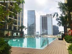 Cho thuê căn hộ hà đô centrosa tháng 6/2019 giá tốt nhất Home7ngay