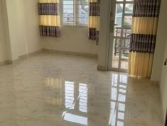 Bán gấp nhà hẻm oto Nguyễn Tri Phương Quận 10, 4 tầng, 4 x 9, 4,6 tỷ, 0931098672.