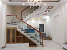 Định cư Bán nhà Nguyễn Kiệm, một đời chủ, HXH, Giá tốt đầu tư, 52m2, 4 lầu Chỉ 5.5 tỷ.